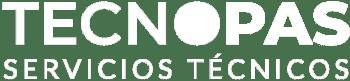 Logo Sticky (1) cantabria