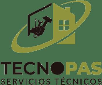 Logo Tecnopas 350 (1) cantabria